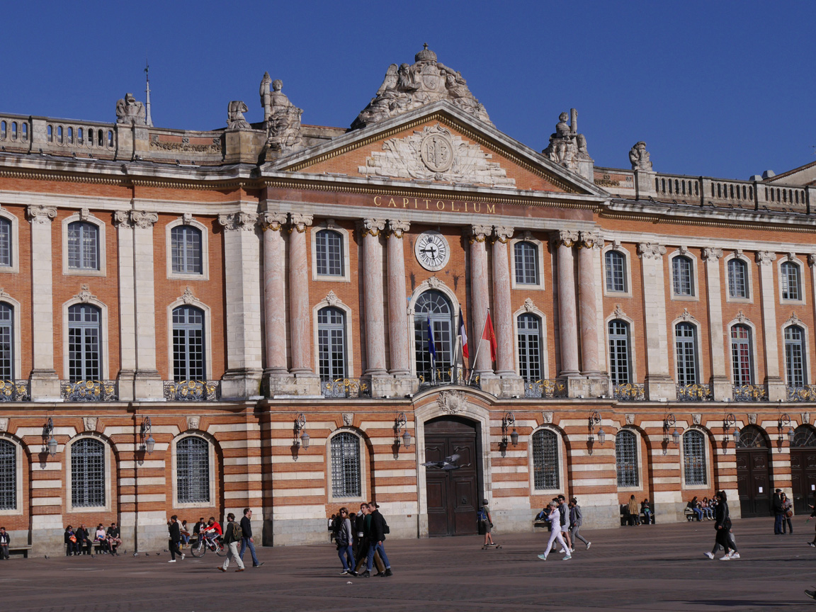 2019-04-Toulouse00046