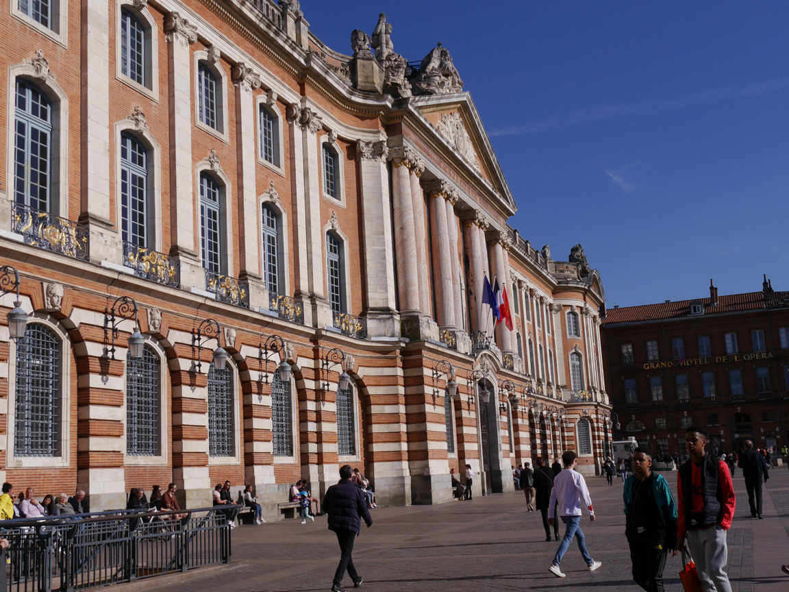 2019-04-Toulouse00050