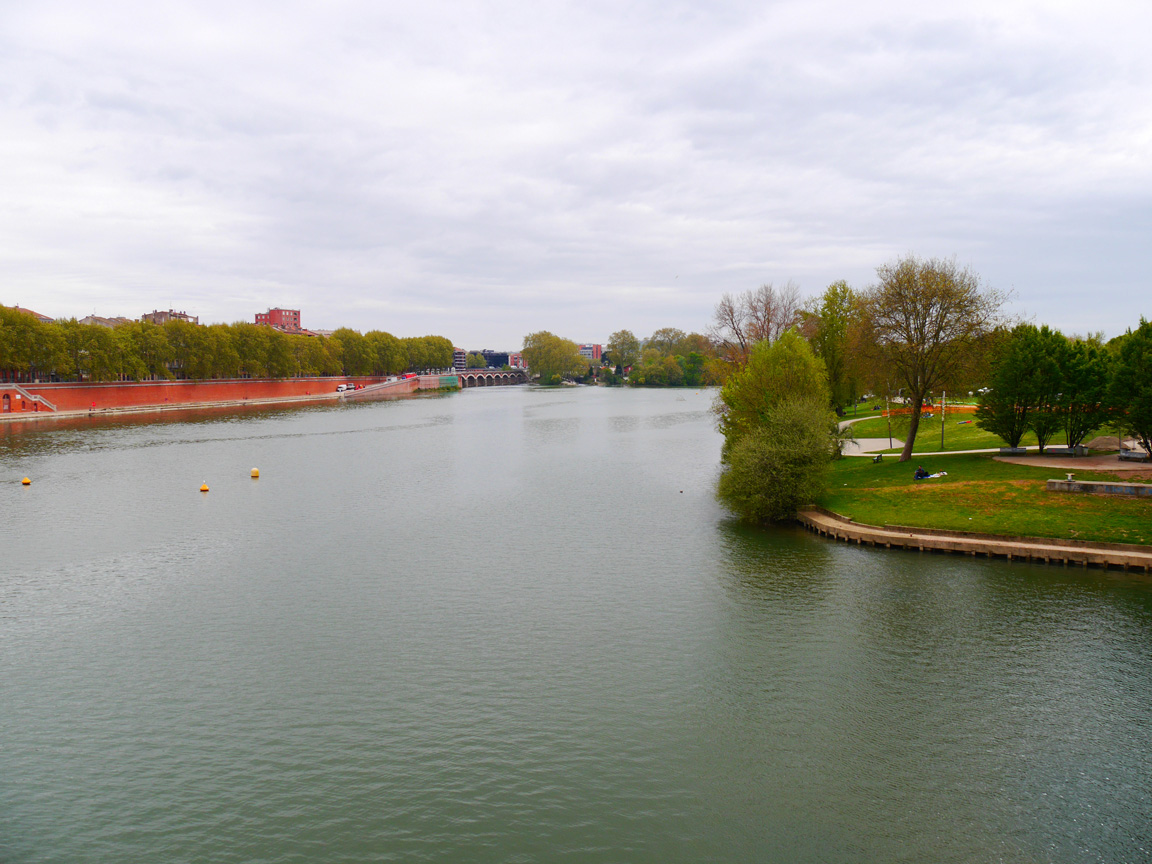 2019-04-Toulouse00090